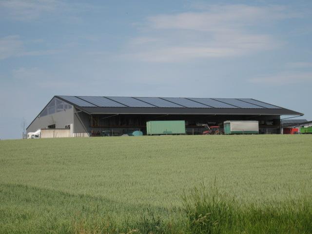 Solaranlagen Köln kelvin solartechnik gmbh